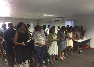 Botswana GFWE meeting 201809 L10