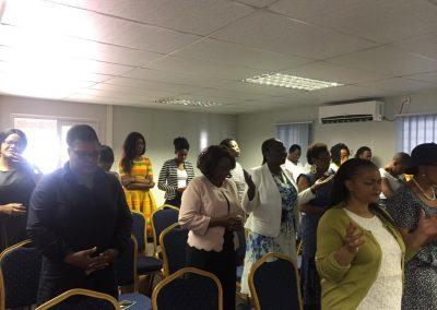Botswana GFWE meeting 201809 L11