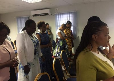 Botswana GFWE meeting 201809 L12