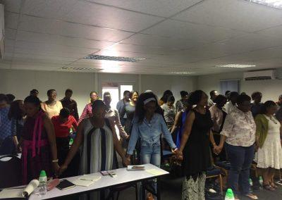 Botswana GFWE meeting 201809 L8