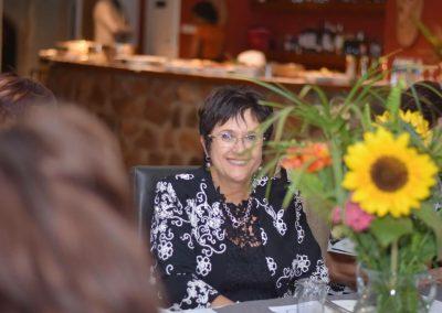 GFWE Malawi Gala Dinner 201809 L6