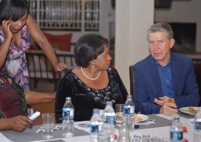 GFWE Malawi Interview 201809 L6