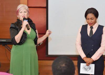 GFWE Malawi Launch 201809 L8