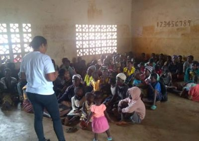 Malawi EaC 2019 02 (Copy)