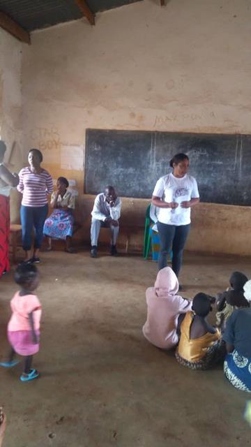 Malawi EaC 2019 08 (Copy)