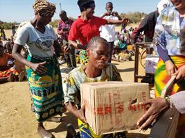 Malawi widows 6