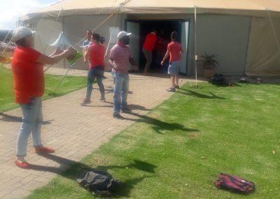 Pretoria COVID-19 intervention 06